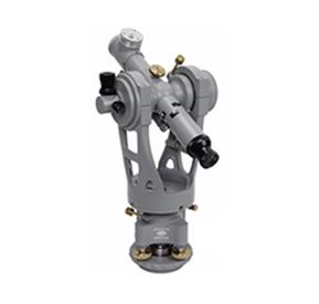 76-RH190M工具经纬仪