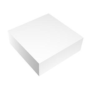 陶瓷平面度标准块