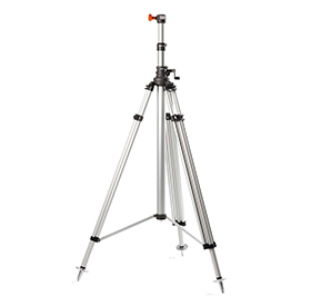 Leica Protable Stands